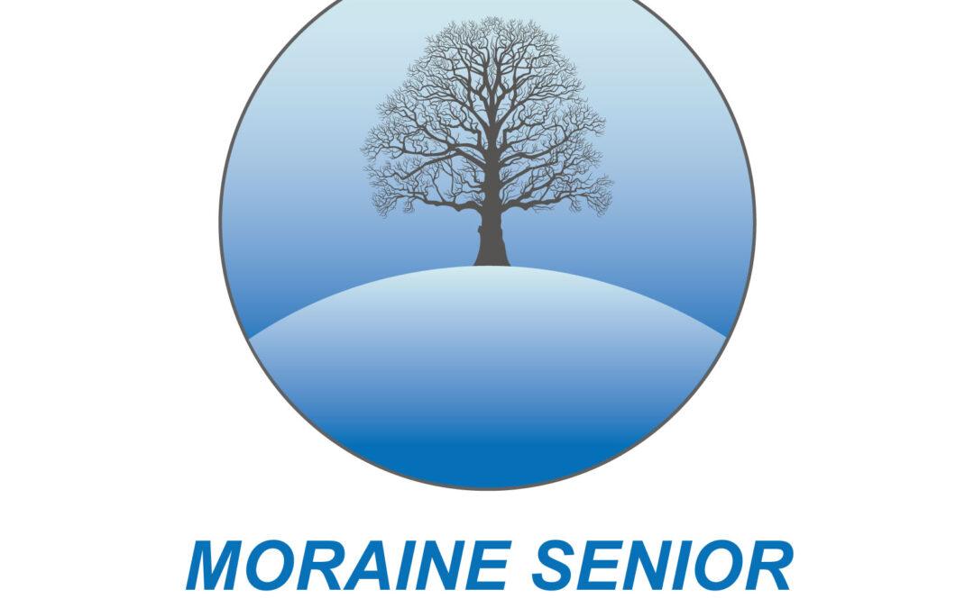 MORAINE SENIOR – Für Ihr Glück